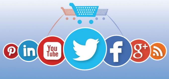 trafficm là gì? - Cách tăng traffic hiệu quả bằng mạng xã hội