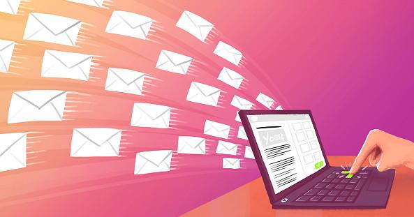 cách viết email marketing 03