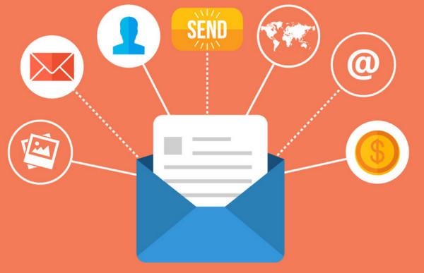 cách viết email marketing 04