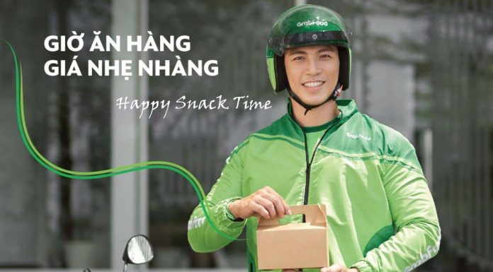 Happy-Snack-Time