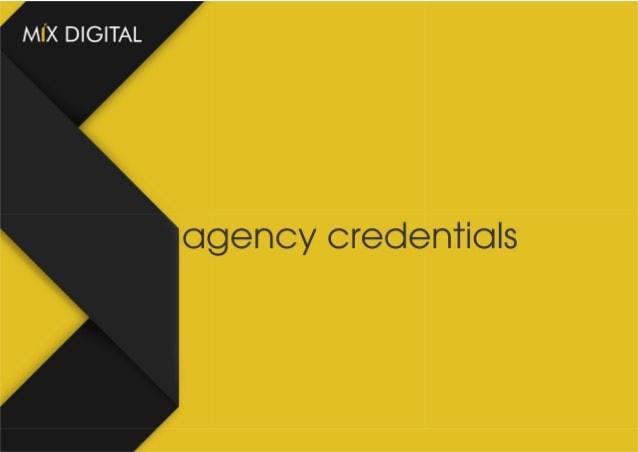 mix-digital-creative-agency