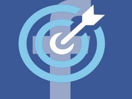 target là gì? cách target đối tượng trong facebook ads