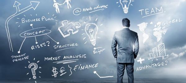 Các bước xác định thị trường mục tiêu là gì?