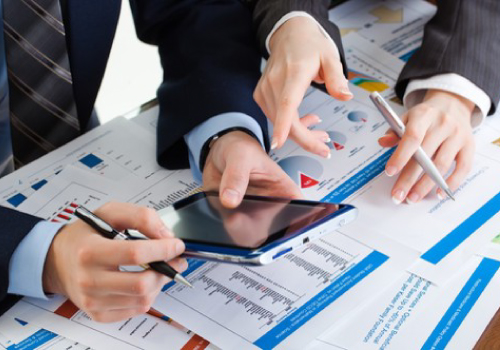 Account Manager là gì? kiểm soát chi phí