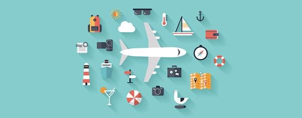 Travel Agency là gì? làm gì
