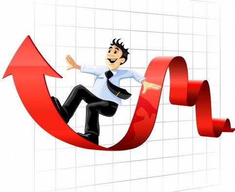 Các lợi ích khi làm Marketing Communication
