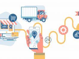 Định nghĩa về customer journey map là gì