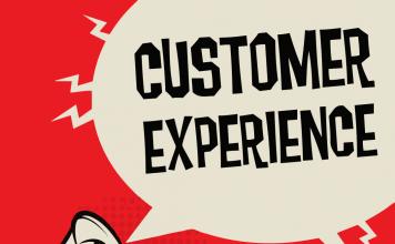 Tìm hiểu về Customer Experience là gì