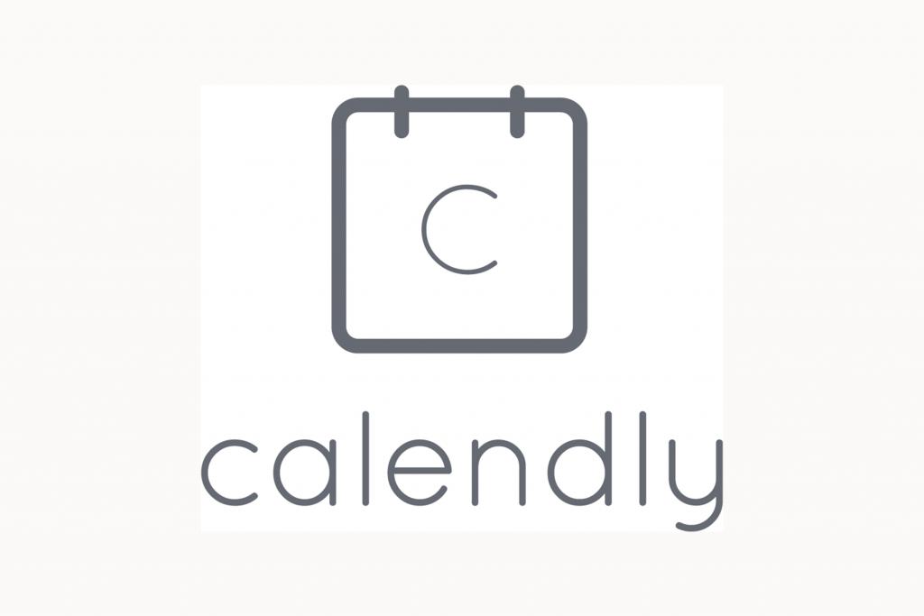 Calendly - ứng dụng hỗ trợ công việc của người làm sale trong việc lên kế hoạch