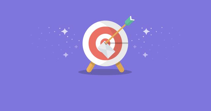 Mẫu đăng ký email marketing hiệu quả cần bao gồm các lời kêu gọi hành động mạnh mẽ