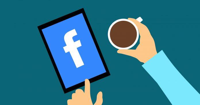 Facebook ra mắt công cụ tạo video Facebook tới di động
