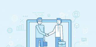 Mô hình Advertising Agency: In-House là gì?