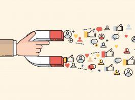 5 lỗi sai cần tránh khi xây dựng chiến lược Influencer Marketing là gì