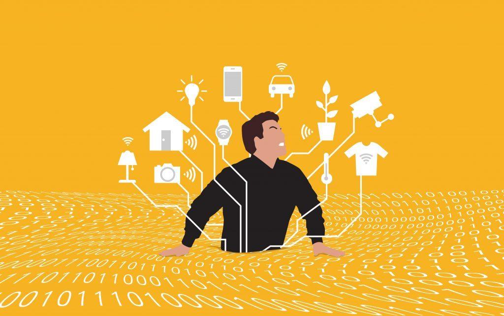 Phân khúc khách hàng là gì trong thời đại công nghệ 4.0
