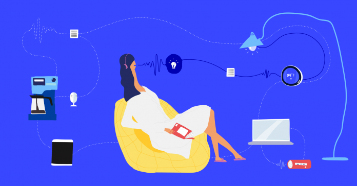 SEO Illustration cách tăng lượng truy cập website