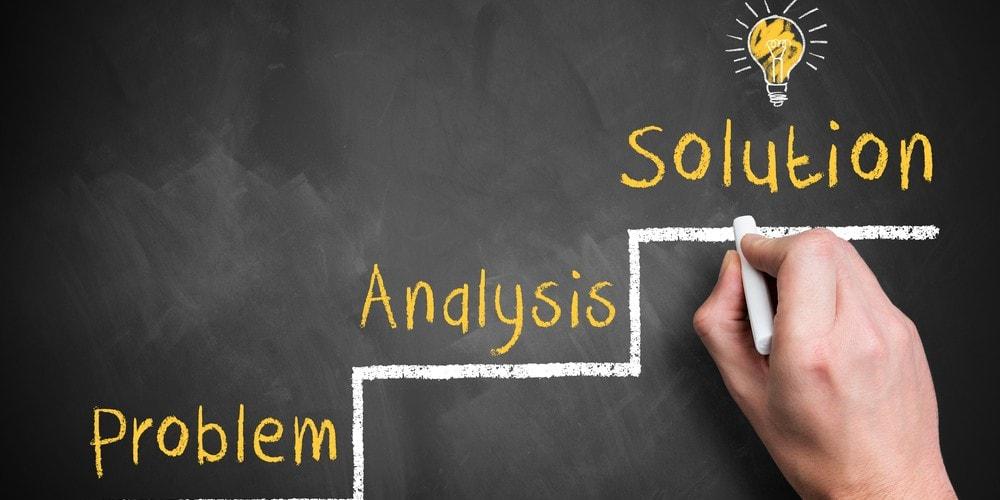 Giải pháp cho Agency Problem là gì