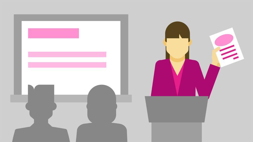 Công việc nghiên cứu của Strategic Planner là gì