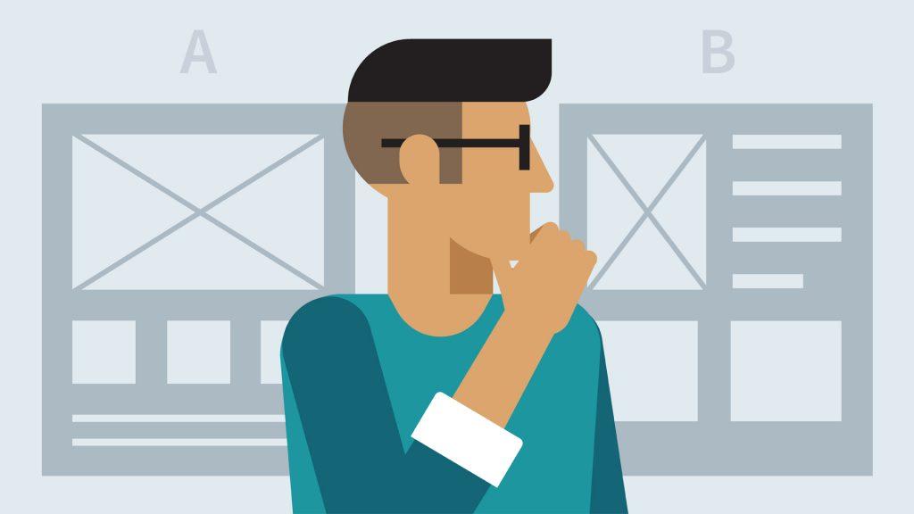 vai trò của một Strategic Planner là gì