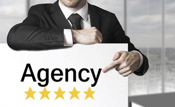 Agencyl là nghề gì?