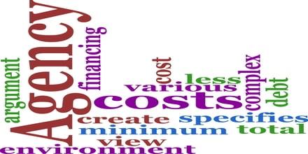 Agency cost là gì? Nguyên nhân