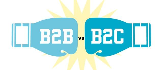 social listenning là gì? thương hiệu nào cần?