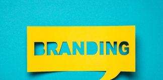 branding là gì ava