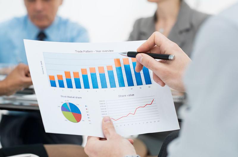 media planner - các vị trí trong agency