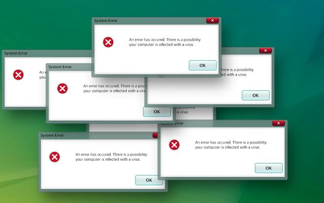 google campaign cho sản phẩm chromebook