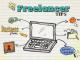 Freelance Marketing là gì