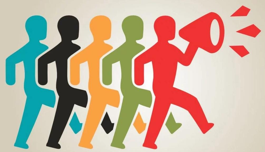 Lựa chọn tiêu biểu trong influencer marketing là gì