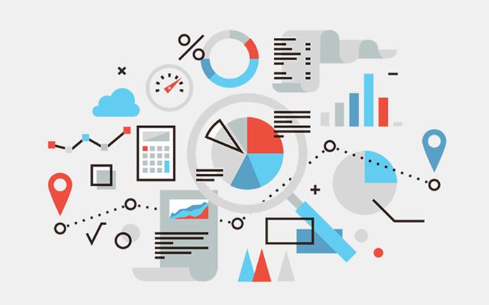 cách để xác định thị phần của một doanh nghiệp là gì
