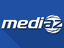 mediaz digital marketing agency ava