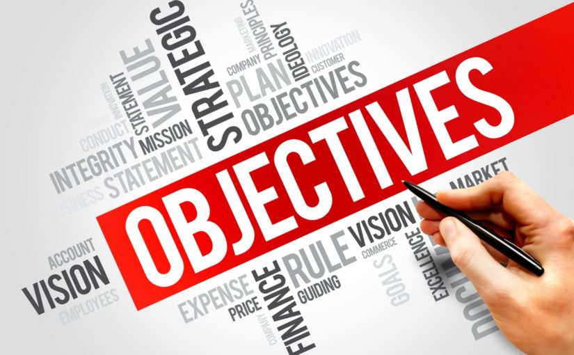 Mục tiêu của chiến lược influencer marketing là gì