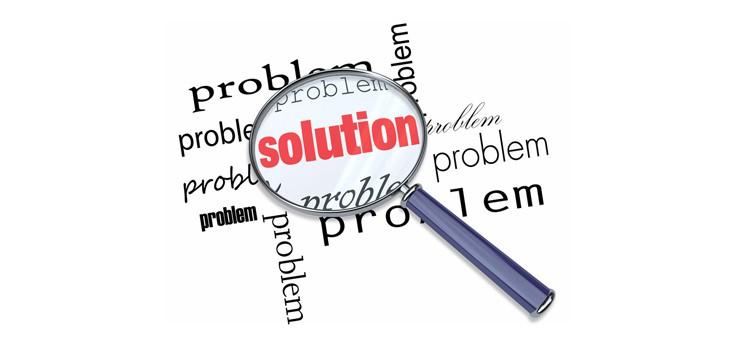 Nguồn gốc của Agency Problem là gì