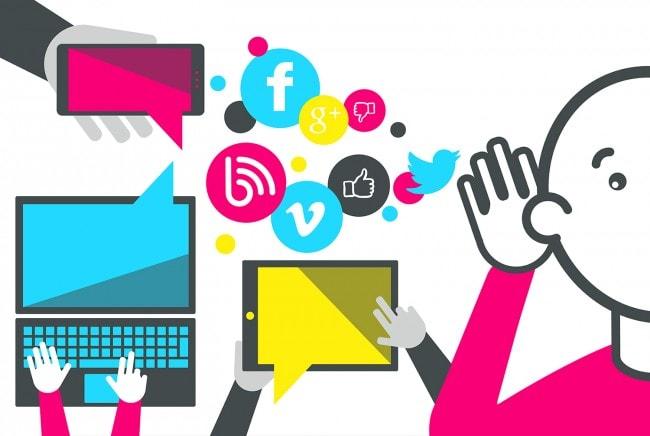 Social Listening là gì?