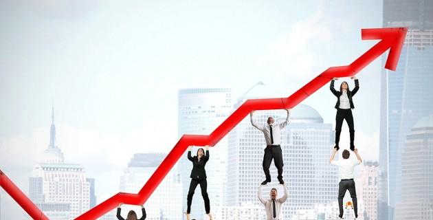 Tại sao cần SEO để phát triển doanh nghiệp