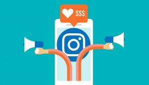 Truyền thông qua instagram hiệu quả