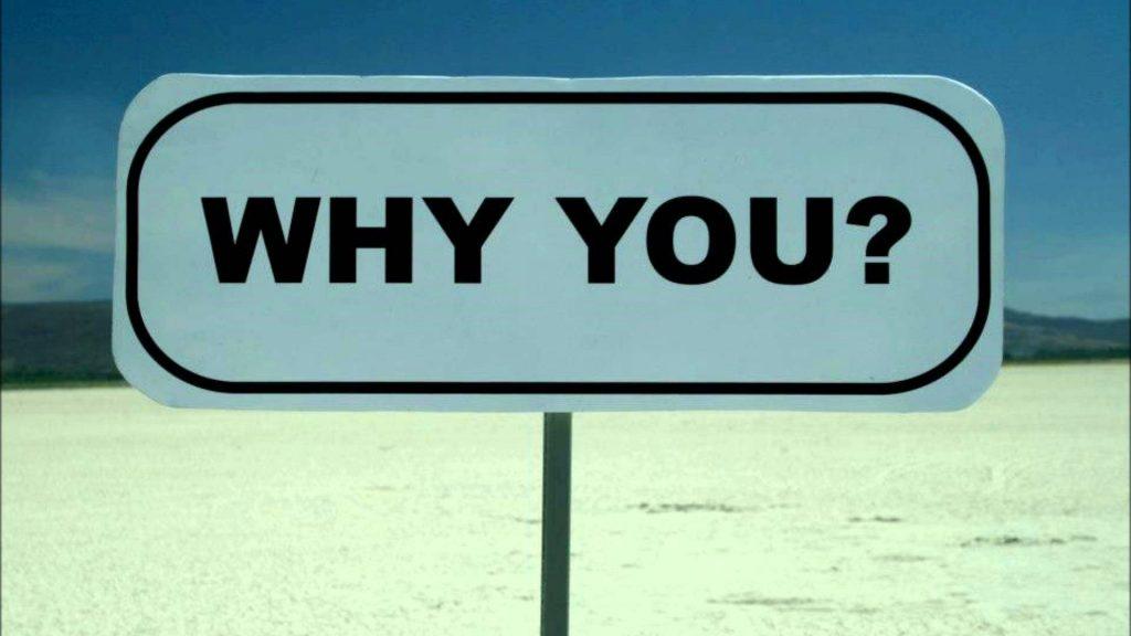 Trả lời câu hỏi trước khi xây dựng các yếu tố nhận diện thương hiệu