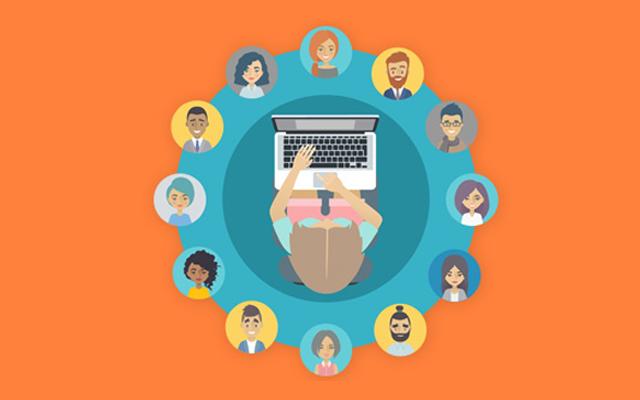 5 Lời khuyên cho doanh nghiệp khi tổ chức webinar là gì