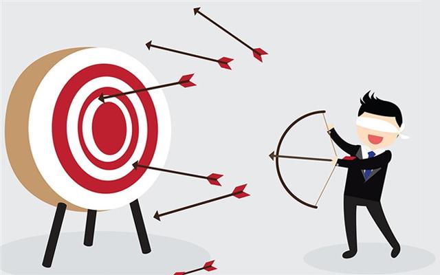 xác định rõ mục tiêu webinar là gì