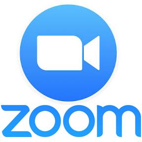 zoom - ứng dụng hỗ trợ công việc của người làm sale trong các buổi họp