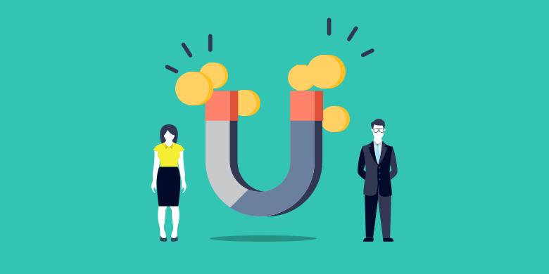 Những bước để bắt đầu thực hiện và phát triển Relationship Marketing là gì