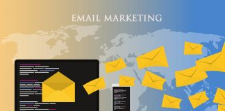 Email Marketing Agencyvn