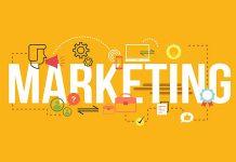 định nghĩa marketing là gì