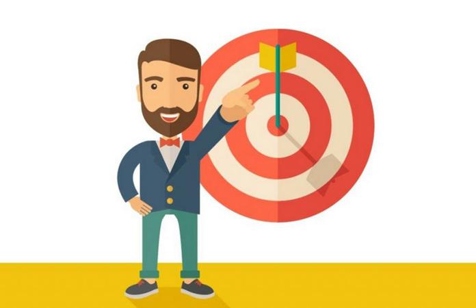 5 lưu ý khi áp dụng Gamification là gì - xác định rõ mục tiêu