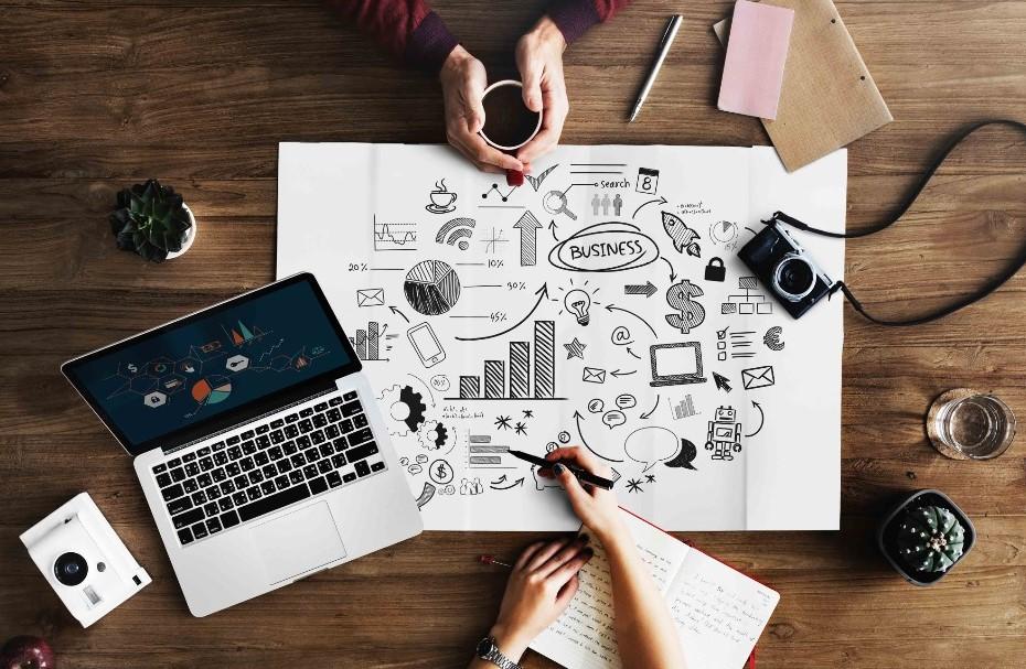 CMO là gì? vai trò, công việc của CMO là gì?