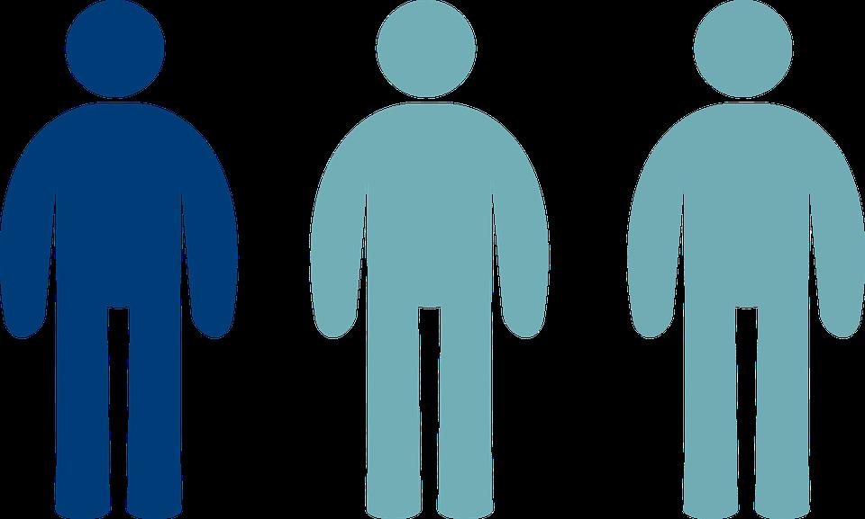 Xây dựng Persona cụ thể cho chiến dịch Marketing B2B là gì