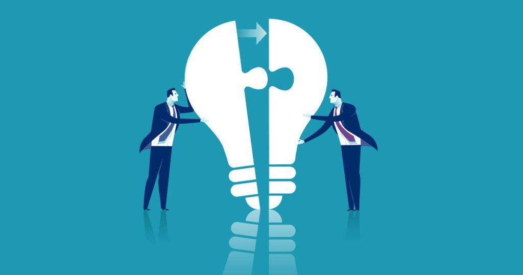 Cách lên kế hoạch Trade Marketing hiệu quả - Bước 2