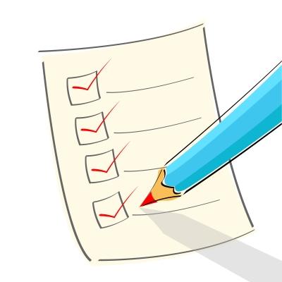 Cách lên kế hoạch Trade Marketing hiệu quả - Bước 5