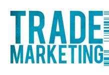 10 bước để lập kế hoạch Trade Marketing hiệu quả